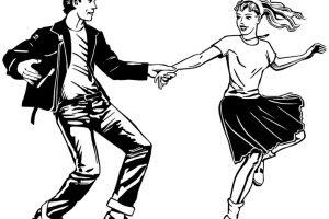 Przeżyjcie to jeszcze raz! – impreza taneczno-rozrywkowa w Weselnym Klimacie