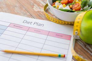 Mądre odżywianie czyli jak skutecznie chudnąć? – wykład Remigiusza Filarskiego