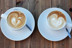 """10% zniżki dla małżeństw w pijalni kawy i w sklepie """"Pożegnanie z Afryką"""""""