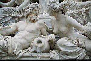 Mitologia małżeńska – czyli o zgubnych przekonaniach, które niszczą małżeństwo