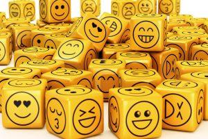 Co warto wiedzieć o uczuciach w związku i jak o nich mówić, żeby nie bolało? – warsztat